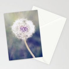 Independent Stationery Cards