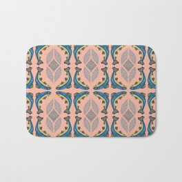 Carrizalillo Bath Mat