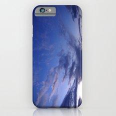 C 2 iPhone 6s Slim Case