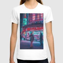 3 A M   P H O N E   C A L L T-shirt