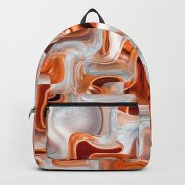 Glassique XVII Backpack