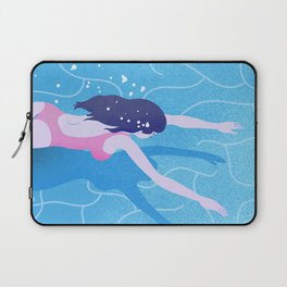 Editions of You Laptop Sleeve