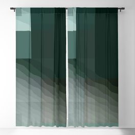 never discussed. 1a Blackout Curtain