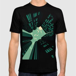 Solitary Dream T-shirt
