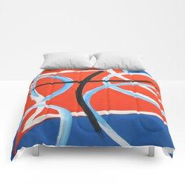 Haiti's Heart Comforters