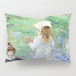 Lakeside - Digital Remastered Edition Pillow Sham