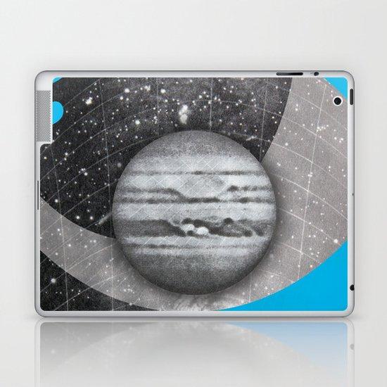 Wish you were here (Rocking Love series) Laptop & iPad Skin