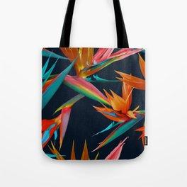 Wildlife Tote Bag