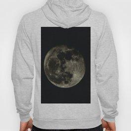 Moon2 Hoody