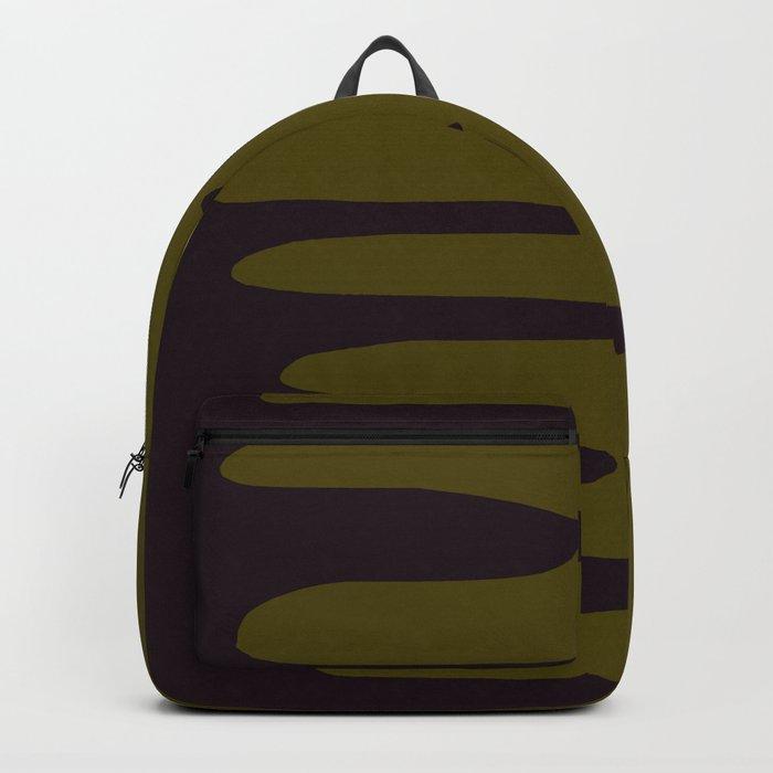Bloopd Backpack