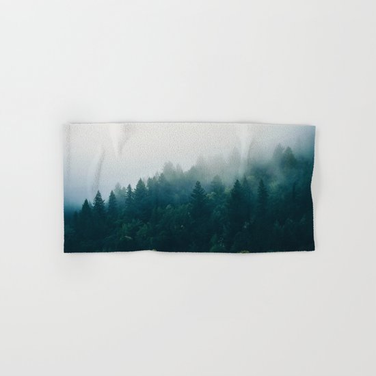 Gone Exploring Hand & Bath Towel