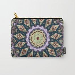 Pinnacle Mandala 5 Carry-All Pouch