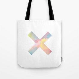 Dream | X Tote Bag