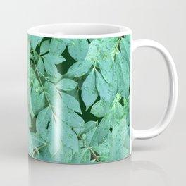 Euterpe Coffee Mug