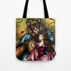 Something Sweet Tote Bag