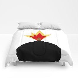 Poster Nintendo Bomberman Comforters