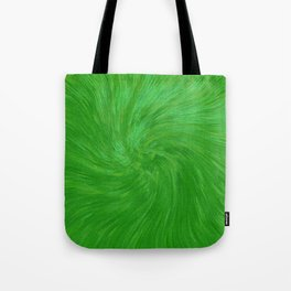 COMING OUT OF HYPERSPACE IN THE EROS SYSTEM Tote Bag