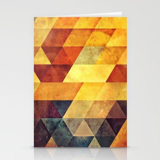 shyyv Stationery Cards