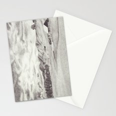 Out in the Hills Stationery Cards