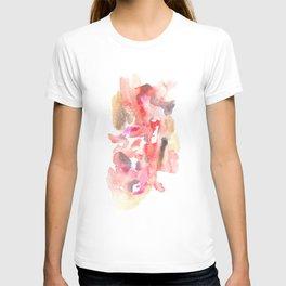 [dec-connect] 38. relapse T-shirt