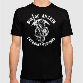 Son of Anakin T-shirt
