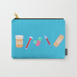 Medic Carry-All Pouch