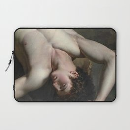 painting Laptop Sleeve