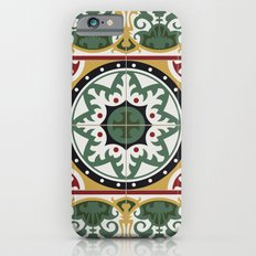 tiles.02 Slim Case iPhone 6s