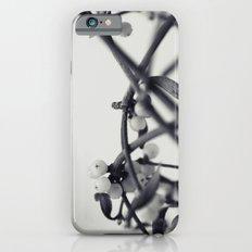 mistletoe... Slim Case iPhone 6s