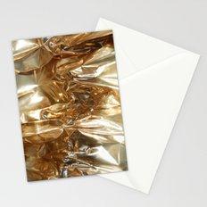 foil1 Stationery Cards