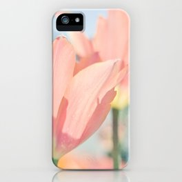 World Of Colors iPhone Case
