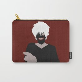 Kaneki Carry-All Pouch
