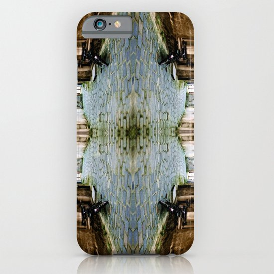 Choices iPhone & iPod Case