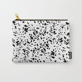 'GEOPRINTS' 34 Carry-All Pouch