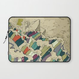 Good Book Laptop Sleeve