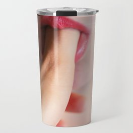 Sex in the air Travel Mug