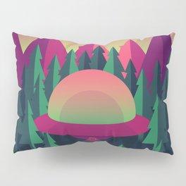 Proof #419 Pillow Sham