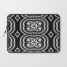 Om Laptop Sleeve