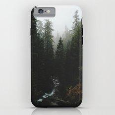 Rainier Creek Tough Case iPhone 6