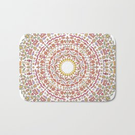 The Source of Everything. Bath Mat