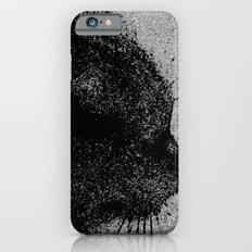 Boss iPhone 6s Slim Case