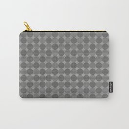 Dots #4 Carry-All Pouch