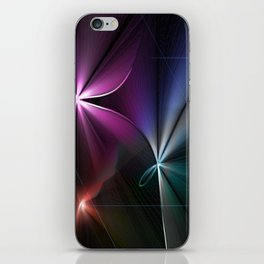 Twenty One iPhone Skin