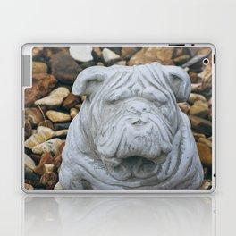 Beefy Boi Laptop & iPad Skin