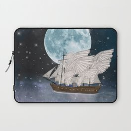 the star harvesters Laptop Sleeve