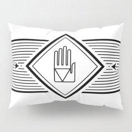 ➳ Cherish Her ➳ Pillow Sham