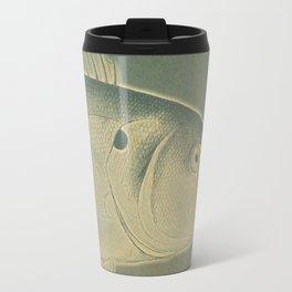 Piscibus 4 Travel Mug