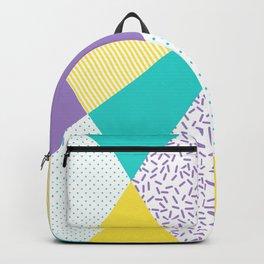 gitano Backpack