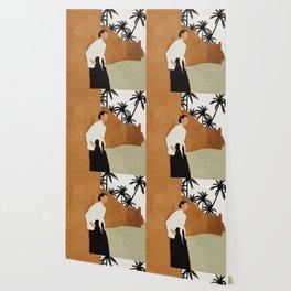 Backbone Wallpaper