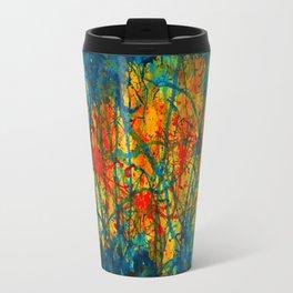 Separation Anxiety Travel Mug